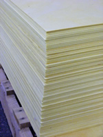 Acoustical and Thermal Fiberglass Products | SRS Fiberglass