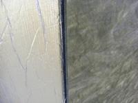 hvac-fiberglass-4