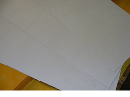 layered-mat2