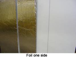 layered-mat1