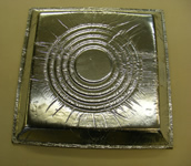 hvac fiberglass molded
